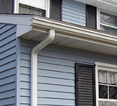 Lehigh Valley Gutter Cleaning Service