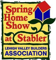 spring home show at the stabler arena