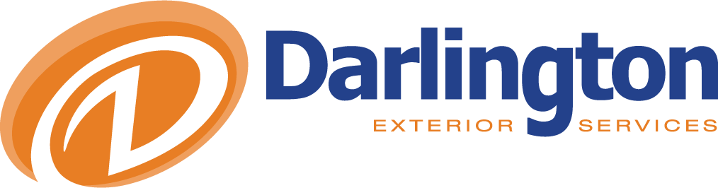 Darlington Exterior Services
